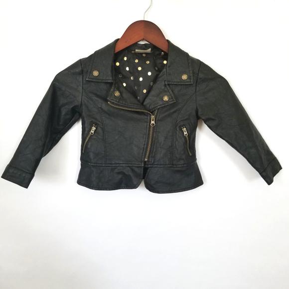 791d228a7e2a OshKosh Jackets   Coats
